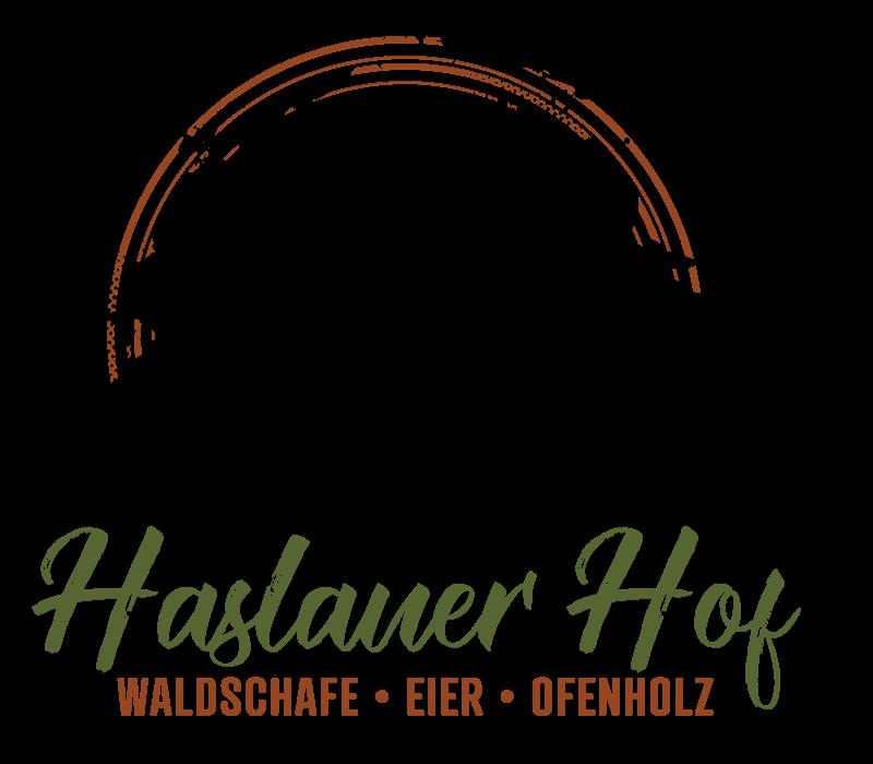 Haslauer-Hof